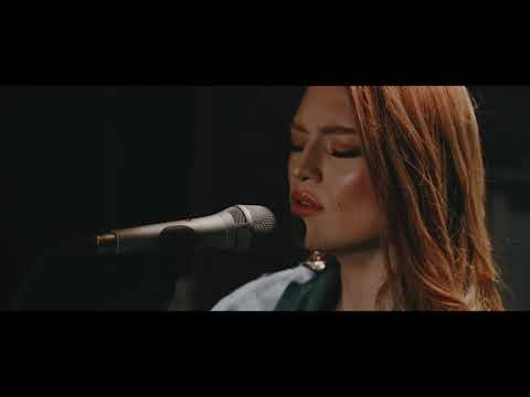 Freya Ridings - Unconditional (Live) - Happy Valentines Day