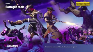 Fortnite live ita-finally we have the private iii servers! Supports creator BRASIL46CT! Chat pass