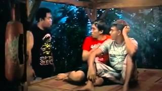 Video Film Horor Komedi Indonesia  2014 MOVIE download MP3, 3GP, MP4, WEBM, AVI, FLV April 2018