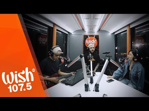 """route-83,-mr.-kingspade-perform-""""alive""""-live-on-wish-107.5-bus"""