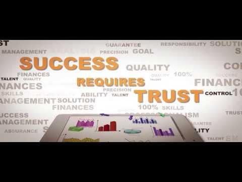 DCA Bulgaria - Business clients