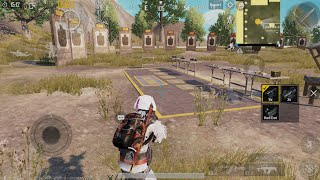 PUBG mobile How to get smooth extreme fps on most android device. My device-Samsung Galaxy s7,