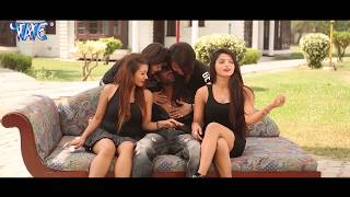 Dirty Boy - Full Romance - Latest Hindi Romantic Song - Ashutosh Ashu - Superhit Hindi Songs 2017