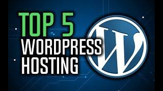 видео Рейтинг хостинг-провайдеров « Tophosting»