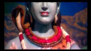 janena mu bhaba ,singing and music, sudhansu sekhar.liric sarat kumar chanuri