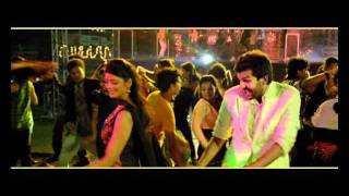 Crazy Hoke Nach brand new full song - movie YAAR ANMULLE