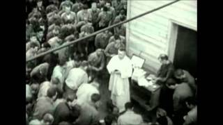 FDR D-Day Prayer Video