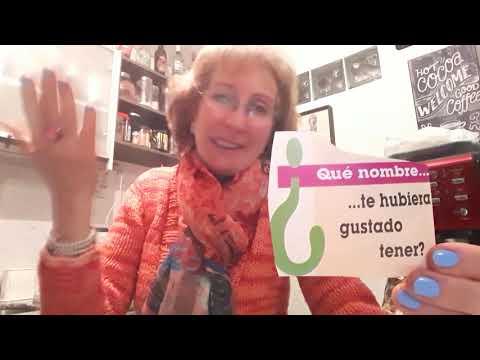 📚 25 LIBROS para ESTUDIAR más RÁPIDO y EJERCITAR el CEREBRO 🔥 | Libros Recomendados 2020 from YouTube · Duration:  19 minutes 34 seconds