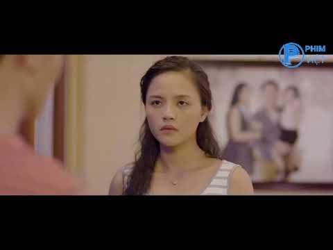 Trailer | Ngược Chiều Nước Mắt Tập 8 - Mai phát hiện Châu và Sơn có gian tình
