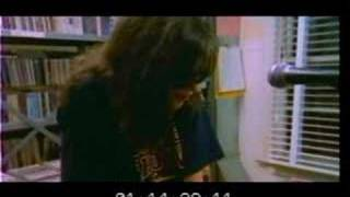 Ramones - End Of The Century - Extras 1