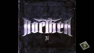 Norther-N full album
