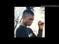 Wizkid feat. Swae Lee - Unforgettable (New Version) Mp3