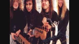 Video Metallica - Helpless - The $5.98 E.P. Garage Days Re-Revisited [1/5] download MP3, 3GP, MP4, WEBM, AVI, FLV Januari 2018