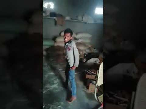 Cheruvukommupalem Remo Dance