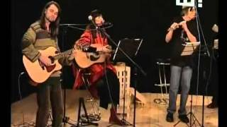 Питер - Зоя Ященко и группа Белая Гвардия - Piter (Petersburg)