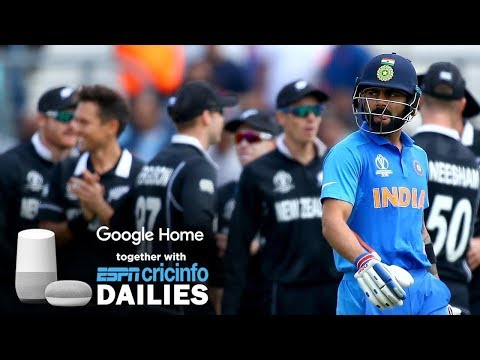 india-succumb-to-swing-and-seam-in-warm-up-match-|-daily-cricket-news