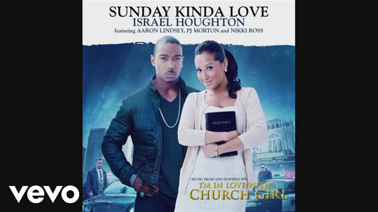 israel-houghton-sunday-kinda-love-ft-aaron-lindsey-pj-morton-nikki-ross-israelhoughtonvevo-1515342799