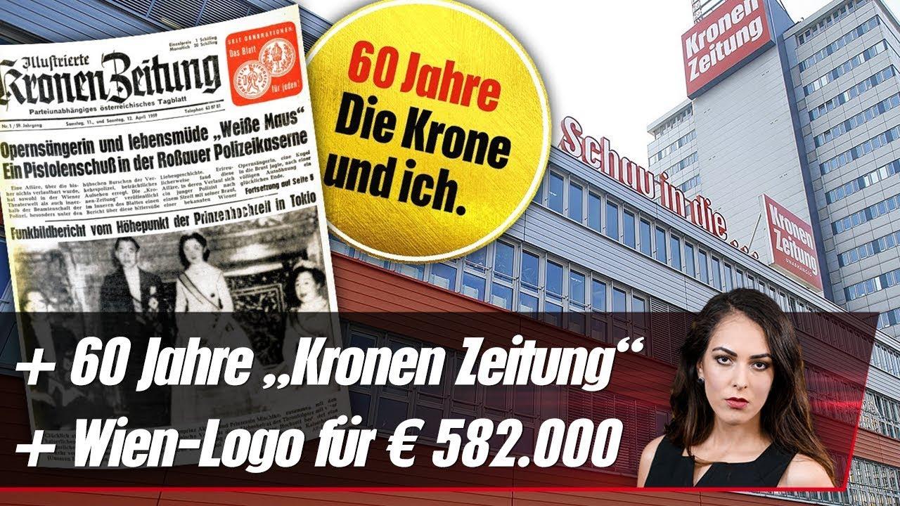 Kronen Zeitung Wien