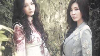 [Instrumental]Davichi - Don