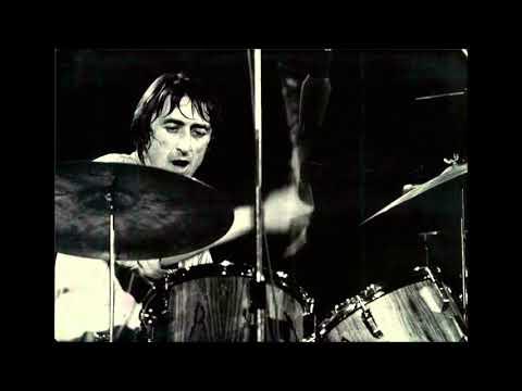 Reincarnation - Big Band of Belgrade Radio Television 1977
