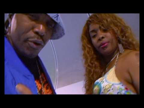 Black Dutch Monroe feat daMack - Dreamer