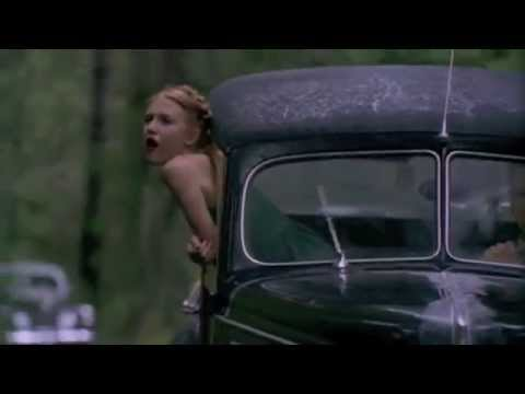 Lolita (1997) - Out Of My League