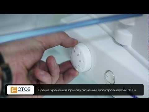 видео: Мини холодильники liebherr