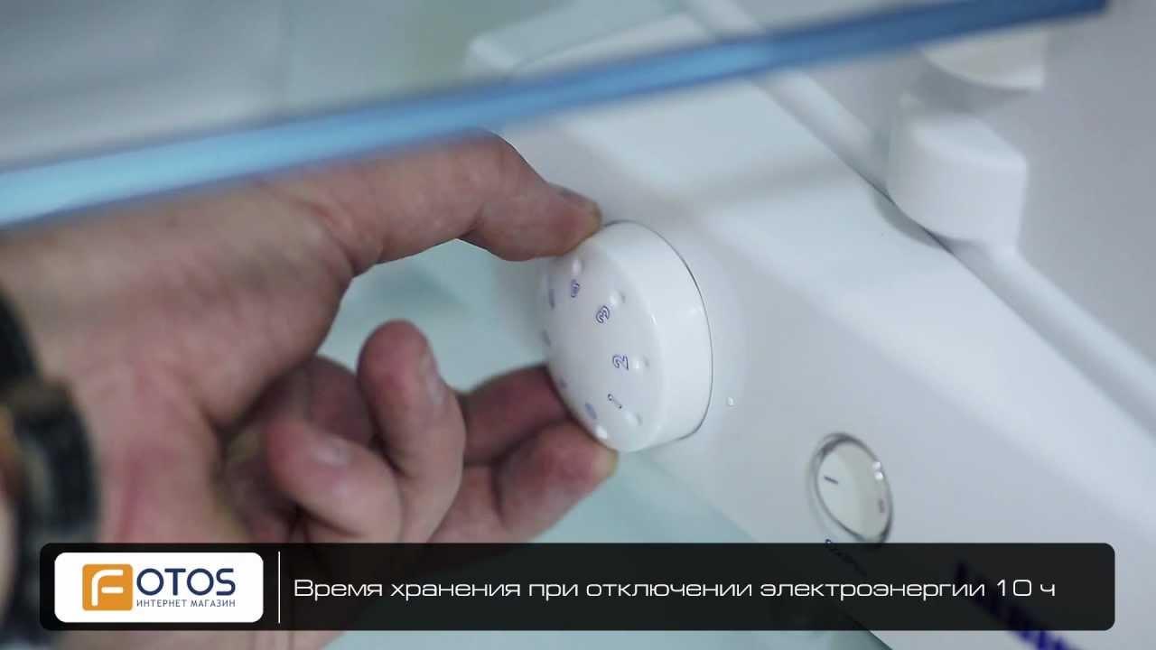 Ремонт холодильника LIEBHERR ICBN 3356 устранение утечки в .