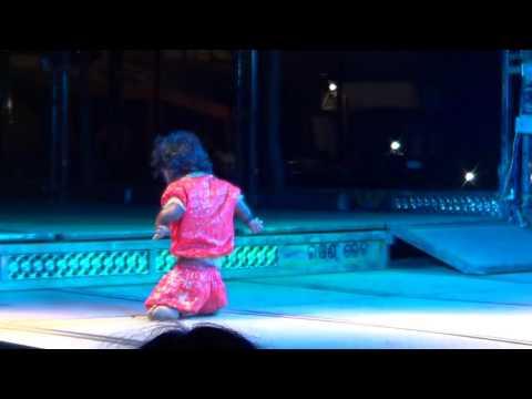 Eastern red jatra dance UPLOAD BY AMARESH PANDA (PAPA)MOB-8280258970
