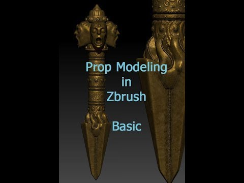 zbrush-for-beginners-tutorial-|-beginner's-guide-to-zbrush-|-props-insert-mesh-2