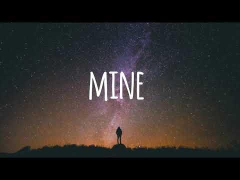 Mine-Bazzi (lyrics)