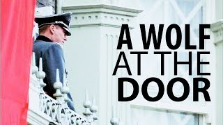 A Wolf At The Door | Island At War | Baron/Felicity