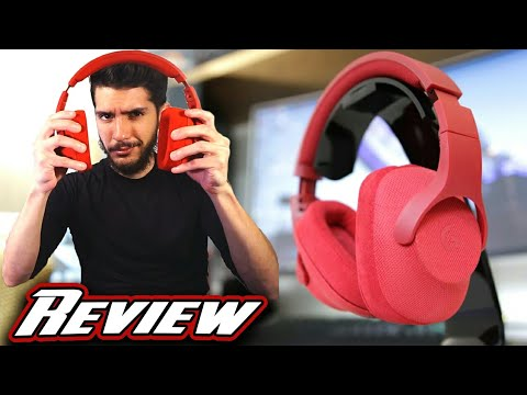 Logitech G433 7 1 Wired Gaming Headset Full Review Mic Test Youtube
