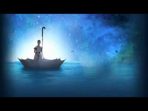 The eels - Calling for Your Love - Cirque Du Soleil - Worlds Away Soundtrack