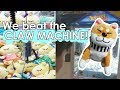Claw Machine Adventures EP1 | Ciel TamRay