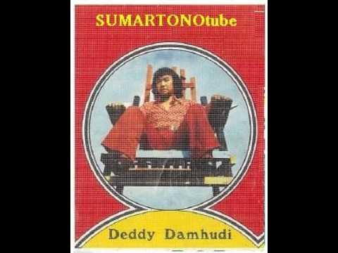 Gubahanku by Deddy Damhudi with Empat Nada