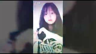 Top Những Cô Gái Xinh Nhất Tik Tok Cực Dễ Thương❤Tik Tok Việt Nam_P42