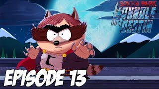 South Park : L'Annale du Destin | Mes origines | Ep 13