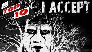 Top 10 WWE Raw moments: February 9, 2015