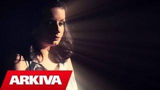 Astrit Mulaj - Ajo po martohet (Official Video HD)