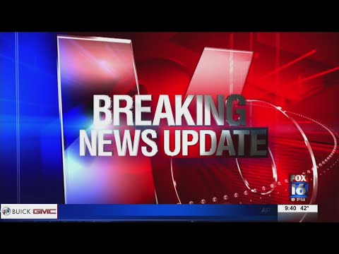 Sylvan Hills High School closes school tomorrow due to threat investigation