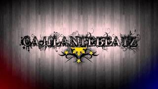 R&B/Hip-Hop Beat 24 (Prod. by Cajilantebeatz) + FREE MP3 Download
