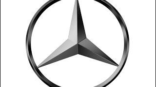 Mercedes оригинальные б/у запчасти новые к мерседес рено вольво ман заказать цены недорого Николаев(