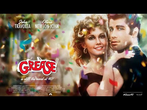 Melissa Forman in the Morning - Grease's movie Prequel Summer Loving is in the works!