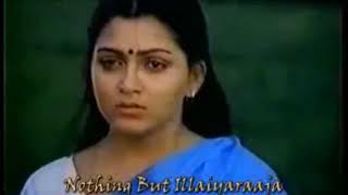 yenna marantha poluthum video song