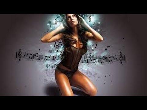 2014 Crazy Trance Electro House Techno Mix