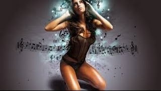 2014 Crazy Trance Electro House Techno Mix