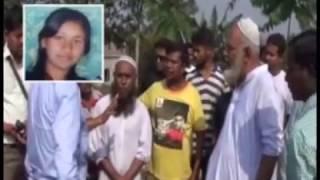 Video News Girl murdered in Agartala(13- 04 -17) download MP3, 3GP, MP4, WEBM, AVI, FLV Juni 2018