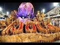 Unidos da Tijuca 2016 - Desfile Oficial Completo