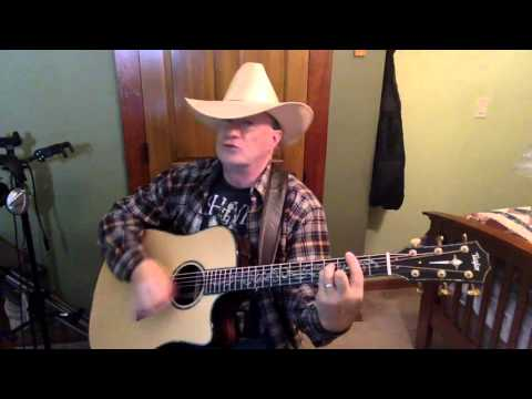 1949  - Man Of Constant Sorrow  - Peter Paul & Mary vocal & acoustic guitar cover & chords